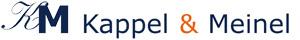 Kappel & Meinel Projektentwicklung  GmbH & Co. KG